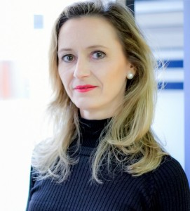 María Isabel Cué Pérez-Olleros socia directora sigma data corpotation corporate web badajoz proteccion datos consultora derecho madrid-001