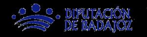 diputacion de badajoz 215