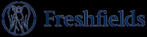 freshfields 215