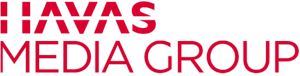 havas media group 215