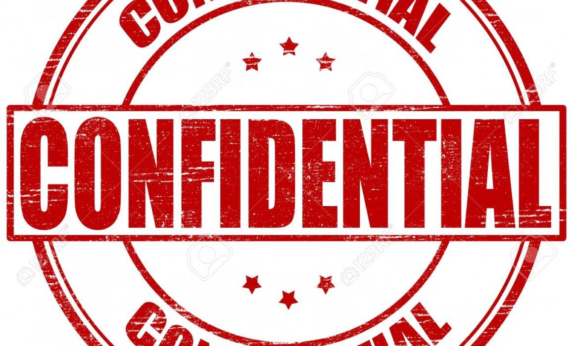 secretos-oficales-compliance-sigma-martinez-carande
