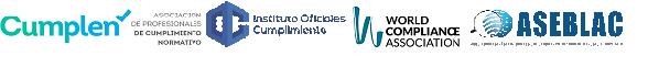 asociaciones logo